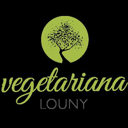 vegetariana _logo_02-02